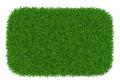 Grass banner - PhotoDune Item for Sale