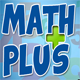 Math Plus Puzzle  - CodeCanyon Item for Sale