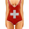 Swiss body - PhotoDune Item for Sale