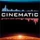 Epic Intense Trailer - AudioJungle Item for Sale