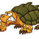 Snapping Turtle - GraphicRiver Item for Sale