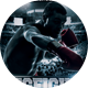 Big Fight Showdown Boxing Championships Flyer - GraphicRiver Item for Sale
