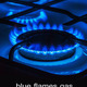 Burning gas - PhotoDune Item for Sale