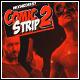 Comic Strip 2 - VideoHive Item for Sale