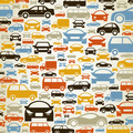 Car background2 - PhotoDune Item for Sale
