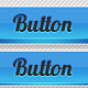 3D Looking Buttons - GraphicRiver Item for Sale