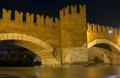 Bridge over the River - PhotoDune Item for Sale