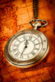 Vintage pocket watch - PhotoDune Item for Sale