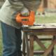 Carpenter 03 - VideoHive Item for Sale
