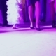 Dance Floor - VideoHive Item for Sale
