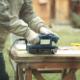 Carpenter 11 - VideoHive Item for Sale