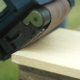 Carpenter 14 - VideoHive Item for Sale