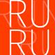 RunPro