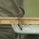 Carpenter 26 - VideoHive Item for Sale