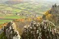 Autumn rural scenery - PhotoDune Item for Sale