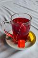 Hibiscus tea - PhotoDune Item for Sale