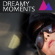 Dreamy Moments - Photo Album / Portfolio / Catalog - VideoHive Item for Sale
