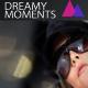 Dreamy Moments - Photo Album / Portfolio / Catalog - VideoHive Item for Sale