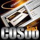 COSoo COming Soon Page Template