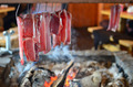 Smoked pork meat - PhotoDune Item for Sale