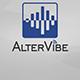 Future Ident - AudioJungle Item for Sale