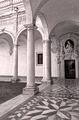 certosa church in naples - PhotoDune Item for Sale