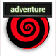 Thrilling Adventure Pack