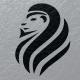 Lion Brand - GraphicRiver Item for Sale