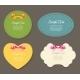 Design Retro Label - GraphicRiver Item for Sale