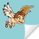 Kid Icarus - CodeCanyon Item for Sale