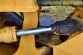 Engine20 - PhotoDune Item for Sale
