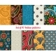 Indian Pattern  - GraphicRiver Item for Sale