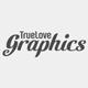 TrueLoveGraphics