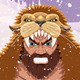 Heracles - GraphicRiver Item for Sale