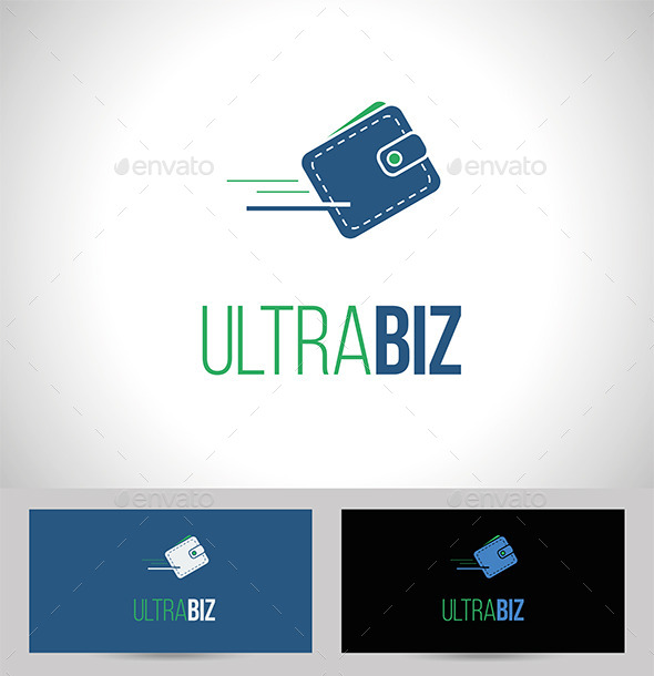 GraphicRiver Ultra Business 11039518