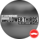 Simple Lower Thirds - VideoHive Item for Sale