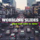 Wobbling Slides - VideoHive Item for Sale