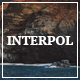 Interpol - A Clean WordPress Blog Theme - Personal Blog / Magazine