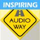 Inspiration - AudioJungle Item for Sale