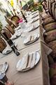 Restaurant - PhotoDune Item for Sale