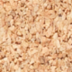 Cork - GraphicRiver Item for Sale
