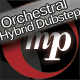 Epic Hybrid Dubstep