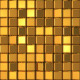 Golden Mosaic - VideoHive Item for Sale