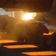 Steel Plant 12 - VideoHive Item for Sale