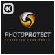 Photo Protect Logo - GraphicRiver Item for Sale