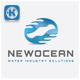 Ocean Symbol Logo - GraphicRiver Item for Sale