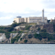 Alcatraz - VideoHive Item for Sale