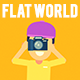 Flat World Toolkit - VideoHive Item for Sale