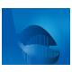 Letter A Logo - GraphicRiver Item for Sale
