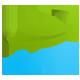 Dental Logo - GraphicRiver Item for Sale